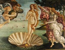 1280px sandro botticelli la nascita di venere google art project edited 3