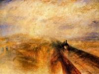 Rain steam and speed by jmw turner e1396896679852